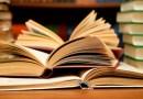 Un errore perfetto, il nuovo romanzo della giornalista Silvestra Sorbera