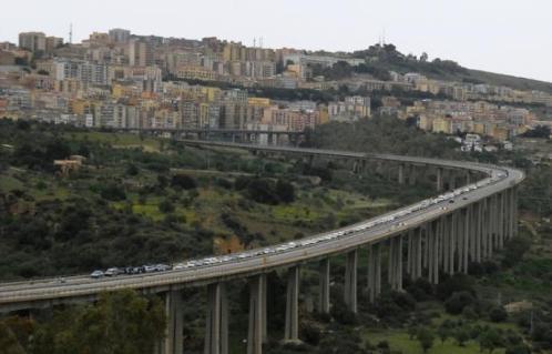 GAC-FLAG Isole di Sicilia sarà a Londra