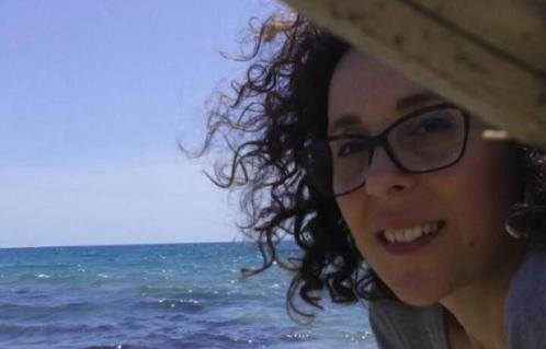 Chiesti 30 anni per Giuseppe Lanteri, uccise Loredana Lopiano