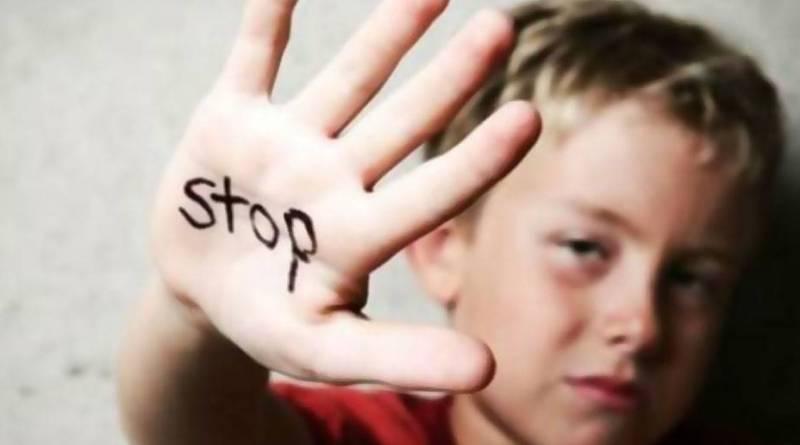 Un pedofilo non potrà più avvicinarsi a minori, succede a Siracusa