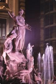 "Siracusa: XXVII edizione ""LILT for Women"": Testimonial Belén Rodriguez"