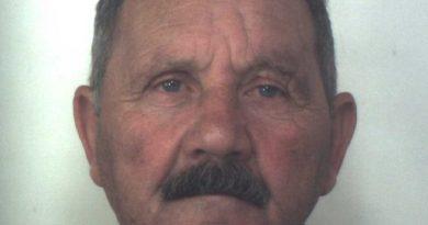 Siracusa: eseguito ordine di carcerazione dalla P.S.