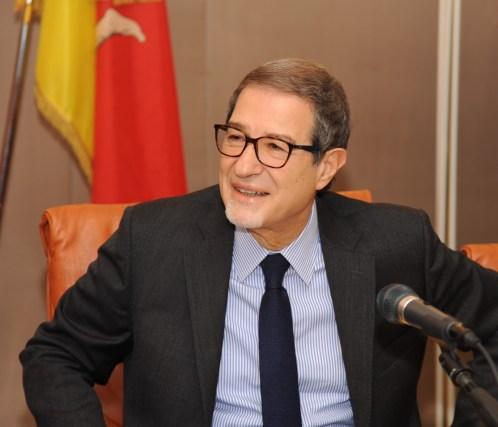 Dalla Regione un piano di potenziamento per i CPI