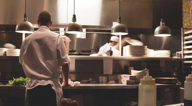 Augusta: Due attività di ristorazione chiuse provvisoriamente dopo controlli