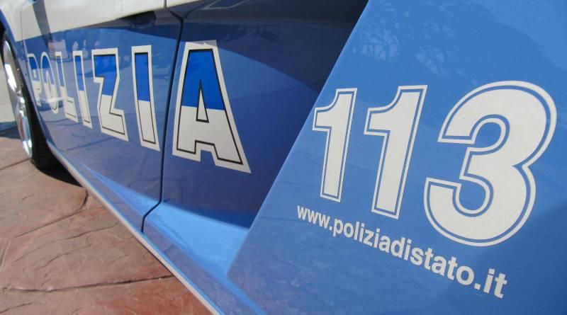 Avola: Arrestato dalla P.S. per possesso di fucile a canne mozze