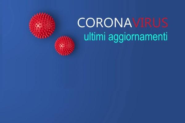 Aggiornamento coronavirus zona sud: 1 a Noto, 1 a Rosolini, un prelievo in attesa di verifica