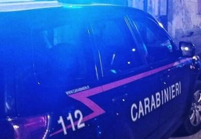 Fermato il complice del killer di Carlentini