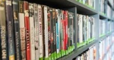 Al via il servizio di film gratis con il sistema bibliotecario siracusano