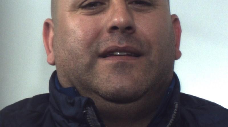 Pachino: arrestato l'autore dell'omicidio di Emanuele Nastasi, ucciso 5 anni fa