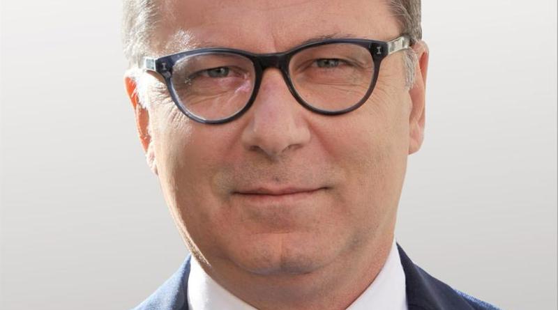 La giustizia restituisce l'onore al sindaco Bonfanti: seconda vittoria giudiziaria