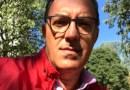 Rinviato a giudizio per omicidio colposo Giuseppe Campisi, operò Corrado Roccaro morto dopo 11 giorni di agonia