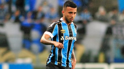 """Matheus Henrique introduces himself: """"Sassuolo has adopted me for 2 years; I desire to adapt rapidly"""""""
