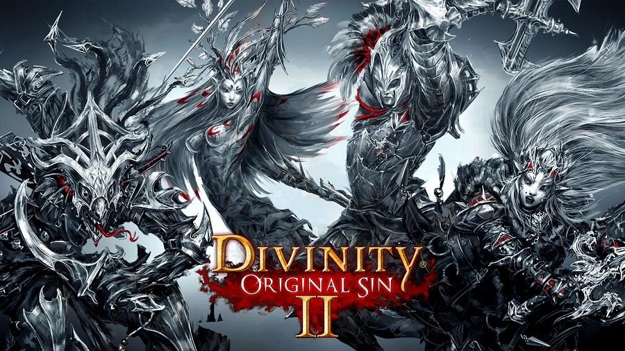 [RESEÑA] Divinity Original Sin II