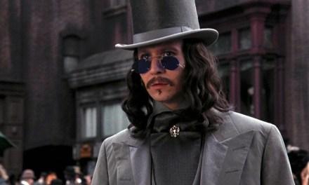 Drácula volverá a las pantallas gracias a los creadores de Sherlock