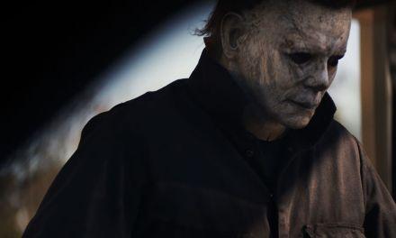 [Reseña] Halloween: Vuelve un clásico reinventado