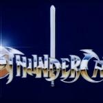 [Las intros de tu vida] Thundercats
