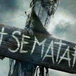Pet Sematary: Trailer y afiche de Cementerio Maldito