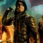 Las novedades de Elseworlds, el nuevo crossover del Arrowverso