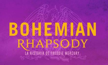 Bohemian Rhapsody: Prepárate para cantar ahora con karaoke