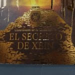 [El secreto de Xein] El desafío de las segundas partes