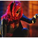 Las novedades del piloto de Batwoman