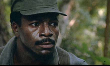 Rumor: Carl Weathers se uniría a The Mandalorian
