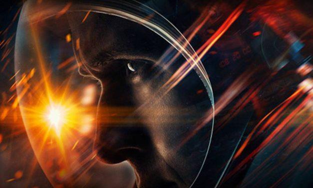 [Concurso – Cerrado] El Primer Hombre en la Luna