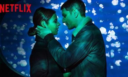 Plan Corazón, la comedia romántica de Netflix