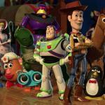 El primer teaser de Toy Story 4