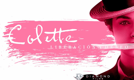 [Reseña] «Colette: Liberación y Deseo»