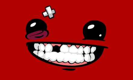 Descarga Super Meat Boy gratis desde Epic Games Store