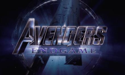 Nuestros héroes no se rinden en el nuevo adelanto de Avengers Endgame