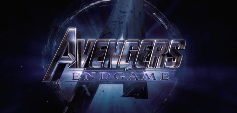 [Reseña] «Avengers: Endgame»