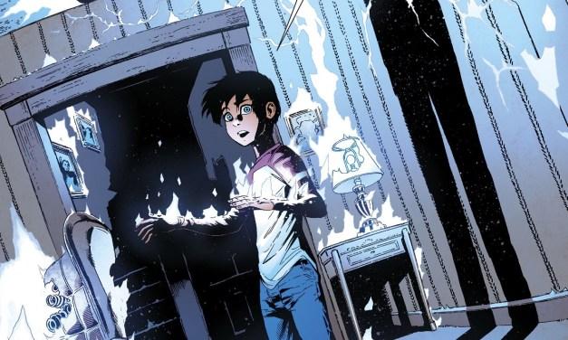 [Superman] Tretas y trucos