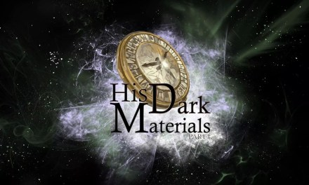 ¿Preparados ya? ¡Habemus tráiler de His Dark Materials!