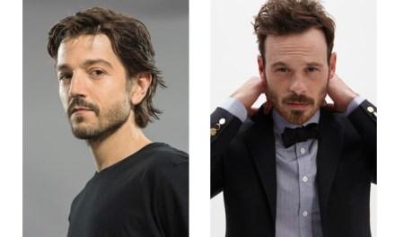 La nueva temporada de Narcos: México será protagonizada por Diego Luna y Scoot McNairy