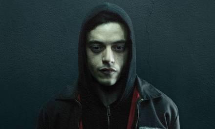 Mr Robot: la última temporada comienza a grabar en febrero