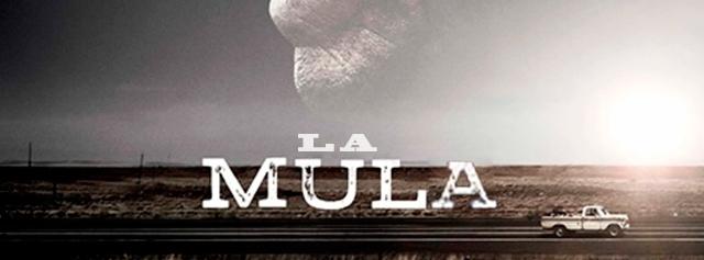 """[Reseña] """"La Mula"""":Clint Eastwood pese a los años sigue siendo el rey"""