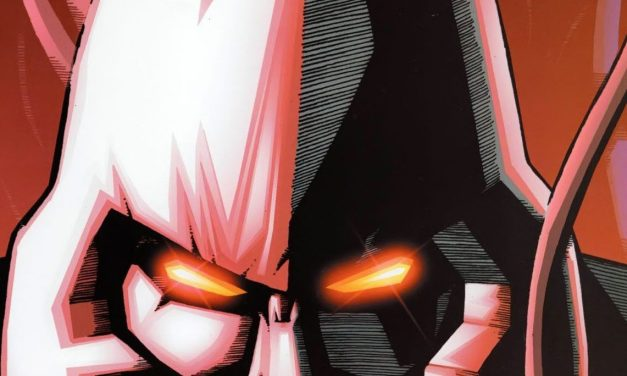 [Transformers] Ongoing 01