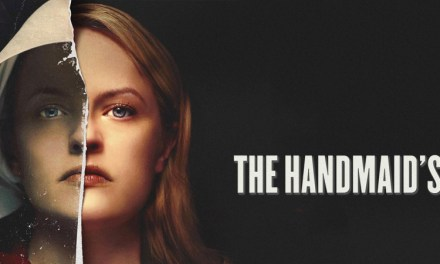 ¡Bendito sea el fruto! The Handmaid's tale confirma su cuarta temporada
