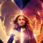 ¡Un poder ilimitado y peligroso! El tráiler final de X-men: Dark Phoenix