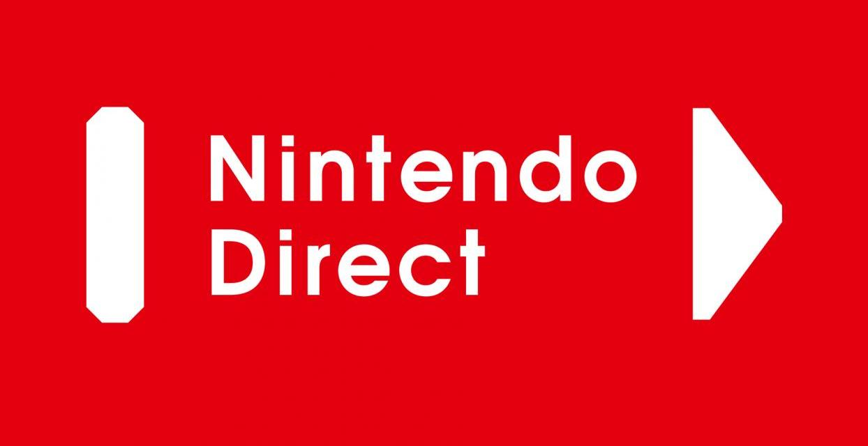 Lo que pudimos ver en el nuevo Nintendo Direct