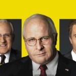"""[Reseña] """"El Vicepresidente"""": Más allá del poder (y cómo siempre mantenerse ahí)"""