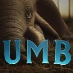 Primeras impresiones de Dumbo: Tim Burton lo logra nuevamente