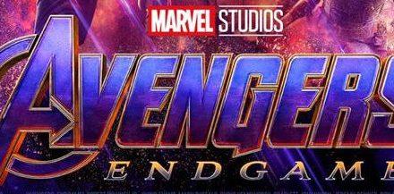 Avengers Endgame: Nuevo Tráiler nos deja con el Hype por lo alto
