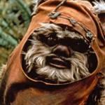 [Rumor] Disney +: ¿Habrá una serie de los Ewoks?