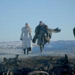 ¿Mantener los juramentos o no? El nuevo juego de Game of Thrones, Oathbreaker