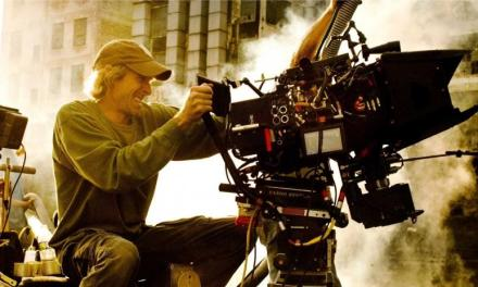 Transformers: Lorenzo di Bonaventura anuncia el fin de la era «Bay»