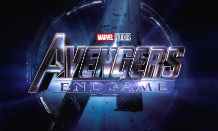 [Concurso – Cerrado] Avengers: Endgame