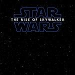 Star Wars: The Rise of Skywalker, mira el primer adelanto
